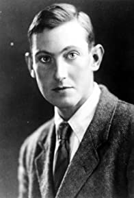 Primary photo for George Mallory