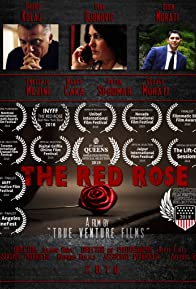 Primary photo for The Red Rose