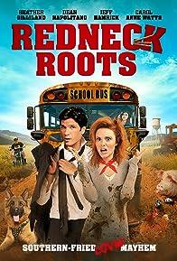 Primary photo for Redneck Roots