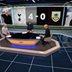 Alan Shearer, Mark Chapman, and Danny Murphy in Match of the Day 2 (2004)