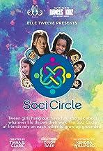 Soci Circle