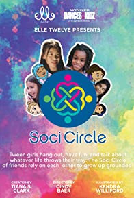Primary photo for Soci Circle