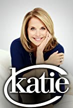 Primary image for Katie
