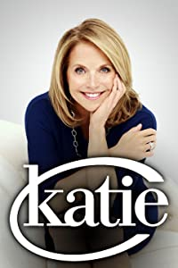 Liens de téléchargement de films en anglais Amazing Weight Loss in Just Six Weeks, Katie Couric [1920x1600] [720px] [640x360]