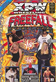 Primary photo for XPW: Freefall