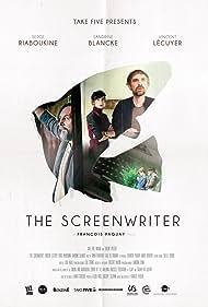 Le Scénariste (2017)