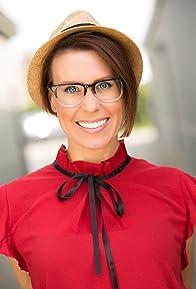 Primary photo for Marissa Morgan
