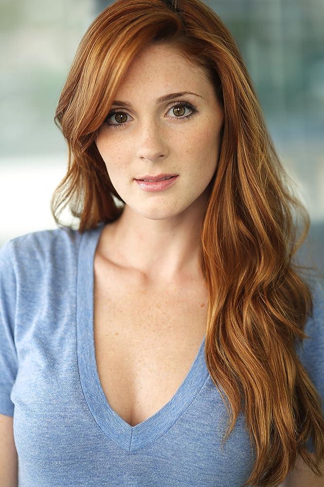 Stephanie Koenig age