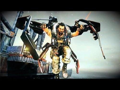 Killzone 3 (VG)