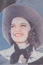 Louise Stanley