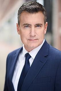 Paul Noonan Picture