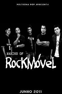 Making of Rockmovel (2011)
