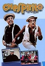 Chespirito Tv Series 19801995 Imdb