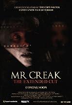 Mr Creak