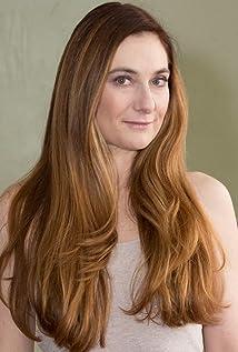 Olga Wilhelmine Picture