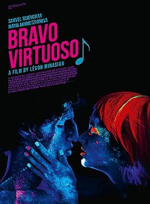 Bravo Virtuoso (2016)