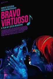 Bravo Virtuoso Poster