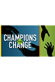Champions for Change