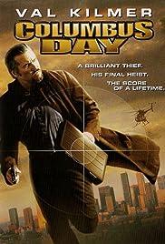 Columbus Day (2008) 1080p