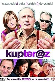 b83ccddc82dbcd Kup teraz (2008) - IMDb