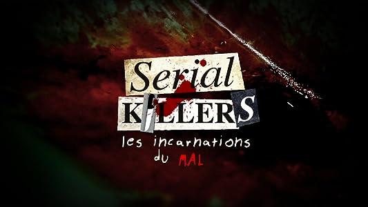 utorrent free downloading movies Serial Killers, Les Incarnations du Mal [320x240]