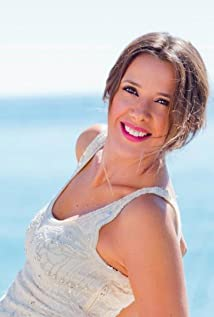 Sonia Albizuri Picture