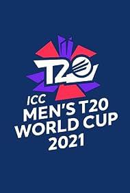 2021 ICC Men's T20 World Cup (2021)