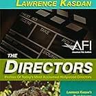 Lawrence Kasdan in The Directors (1997)