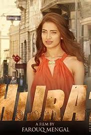Hijrat(2016) Poster - Movie Forum, Cast, Reviews