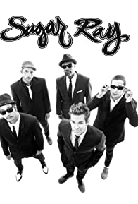 Primary photo for Sugar Ray