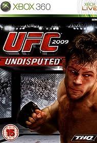 UFC Undisputed 2009 (2009)