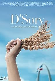 D'Sory (2019)