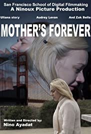 Mother's Forever Fine Poster