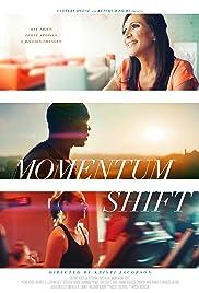Momentum Shift (2019) 1080p