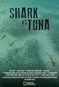 Shark vs Tuna (2018)
