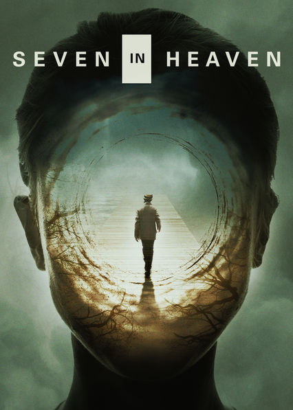 Seven in Heaven (2018) Full Movie [In English] With Hindi Subtitles | WebRip 720p [1XBET]