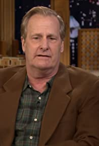 Primary photo for Jeff Daniels/Paul Shaffer/Wallows