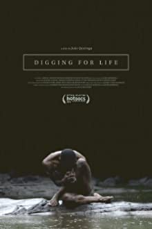 Digging for Life (2021)