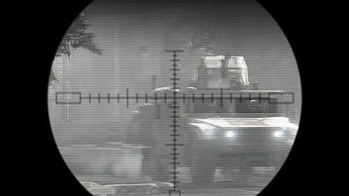 Homefront (Multiplayer)