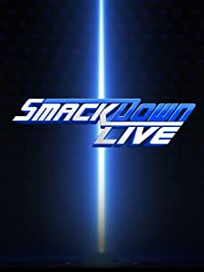 Download diretto di film hd WWE Smackdown!: Episode #10.12  [DVDRip] by Jenifer Bloodsworth