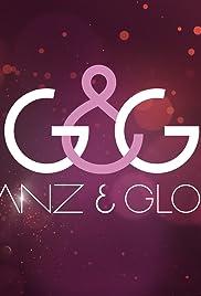 Glanz & Gloria Poster