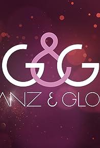 Primary photo for Glanz & Gloria