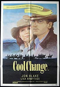 Movies you can download Cool Change George Miller [[480x854]