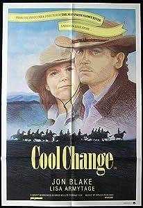 Cool Change full movie kickass torrent