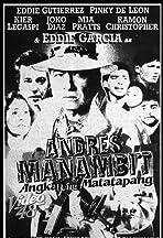 Andres Manambit: Angkan ng matatapang