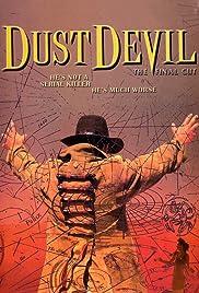 Dust Devil (1992) 720p