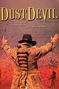 Movies videos download Dust Devil South Africa [720x594]