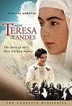 Primary image for Sor Teresa de los Andes