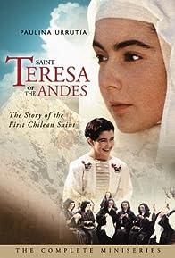 Primary photo for Sor Teresa de los Andes