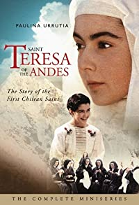 Primary photo for Sor Teresa de los Andes